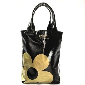 Marc Jacobs Daisy Tote